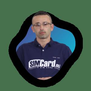 Nikko - israel sim card CEO.png